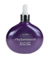 Judith Williams Phytomineral Beauty Sleep Vitamin Elixir 50ml