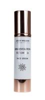 Judith Williams Edelweiss Skin Revolution Face Serum 50ml