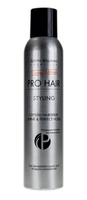 Judith Williams Pro Hair Cristal Haarspray mit Hyaluronsäure 250ml
