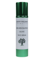 Judith Williams Skin Revolution Face Serum Olive 100ml