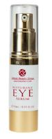 Boturine Augen Serum (15ml) mit synthetischem Schlangengift (MHD 6/2019)