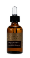 Phytorelax Olio di Argan Beauty Elixier 30ml