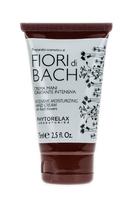 Phytorelax Fiori di Bach Intensiv pflegende Handcreme 75ml mit Bachblüten