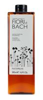 Phytorelax Fiori di Bach Relaxing (beruhigendes) Duschgel 500ml mit Bachblüten