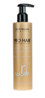 Judith Williams Pro Hair Condtioner - Hair & Root 200ml
