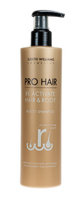 Judith Williams Pro Hair 300ml Hair & Root Shampoo