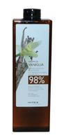 Phytorelax INTRA Aroma di Vaniglia Duschgel (500 ml)