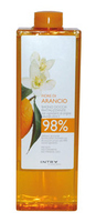Phytorelax INTRA Fiore di Arancio Duschgel (500 ml)
