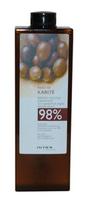 Phytorelax INTRA Noci di Karité Duschgel (500 ml)