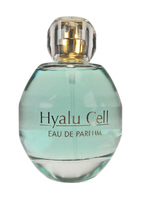 Judith Williams EdP Hyalu Cell 100ml