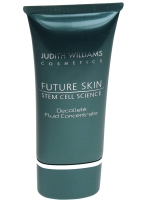 Judith Williams Future Skin Decolleté Fluid Concentrate 50ml