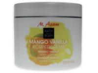 M.Asam Körpercreme Körpersoufflé Mango Vanilla 500ml