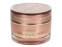 Judith Williams Beauty Institute Retinol Skin Force Creme 100ml
