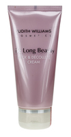 Judith Williams Life Long Hals & Dekolleté Creme 100ml (Tube)