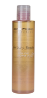 Judith Williams Life Long Beauty Pflegendes Rosen-Duschöl 200ml