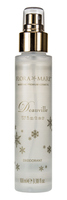 Flora Mare Deo Deauville Deo Winteredition 100ml