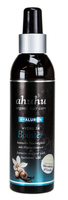 ahuhu organic hair care Hydro 24h Booster Macadamia und Vanilla (200ml)