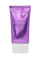 Judith Williams Creme Make-up Velvet Touch 75ml