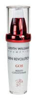 Judith Williams Skin Revolution Goji Anti-Aging Konzentrat 60ml