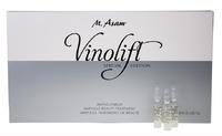 M.Asam Vinolift Ampullenkur - 28x2ml