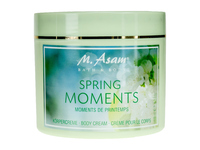 M.Asam Körpercreme Spring Moments - 500ml