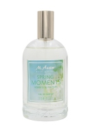 M. Asam Spring Moments EdP 100ml