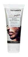 Phytorelax Man Aftershave-Balsam (75ml)
