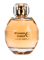 Judith Williams EdP Vitamin C Power 24 - 100ml