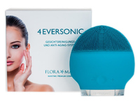 Flora Mare™ 4EVERSONIC - Gesichtsreinigung und Anti-Aging Tool