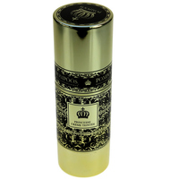 POMPÖÖS DESIGN by Harald Glööckler Princess Teintee Light (50ml)
