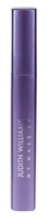 Judith Williams My Make-up Mascara 3 in 1 Beauty Lashes 15ml