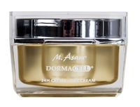 M.Asam DormaCell 24h Creme - 100ml S.P.