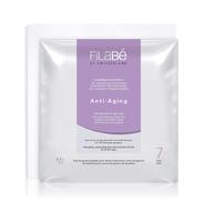 **NEU** Filabé Anti-Aging Tücher für alle Hauttypen