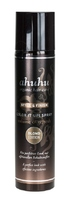 ahuhu organic hair care BLOND EDITION COLOR IT UP! SPRAY volume & refresh
