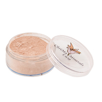Foundation CALA (FAIR) / rose - für extrem helle Haut