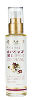 Attirance Massageöl Spring Orchard 100ml