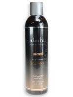 ahuhu organic hair care Coffein Thickening Shampoo 300ml