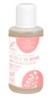 Dr. Taffi Gesichtswasser / Rosenwasser (200ml) für couperose Haut