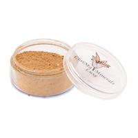 Foundation Lilie caramel (Medium Warm)