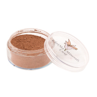 Foundation Palme Rose (Tan rose)