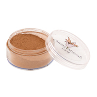 Foundation Palme neutral (Tan neutral)