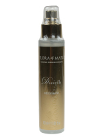 Flora Mare Deo Deauville Deo 100ml
