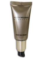 Judith Williams My Make Up Nude Skin Primer 30ml