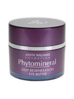 Judith Williams Phytomineral  Deep Regeneration Eye Butter, 50 ml