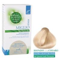 Dr. Taffi Miglio Tinta Plus Haarfarbe Lichthellblond 115 ml