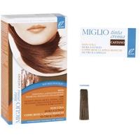 Dr. Taffi Miglio Tinta Crema Haarfarbe Naturkastanie 115 ml