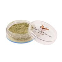 Corrector Grün - bei Akne, Sonnenbrand und Rosacea