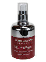 Judith Williams Life Long Beauty Hybrid Rosen-Konzentrat 100ml