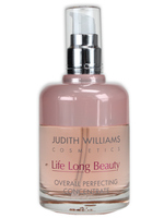Judith Williams Life Long Beauty Overall Perfecting Concentrate 100ml