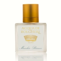 Dr. Taffi Acqua di Bolgheri EdP Muschio Bianco (weißer Moschus) - 80 ml